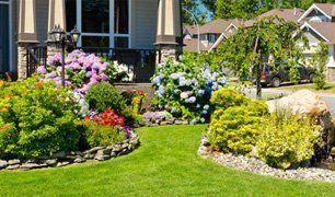 Hays S Raab Inc Custom Landscape Design Southampton Pa