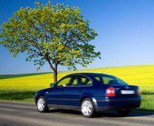 Wilcox & Reynolds Insurance | Auto | Storrs Mansfield CT