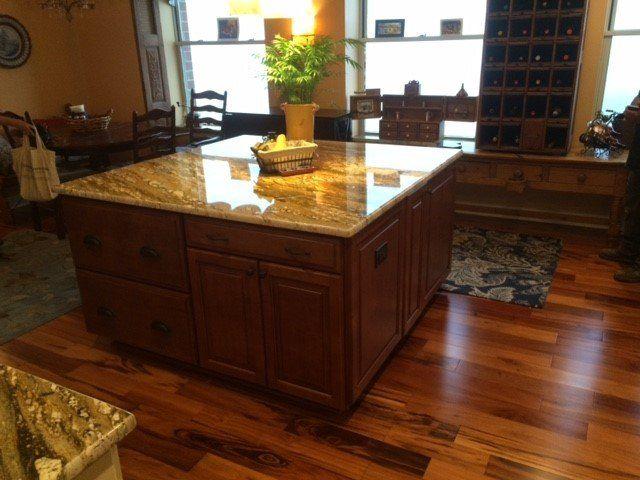 Kitchen Cabinets | Cabinetry | Elk Grove Village, IL