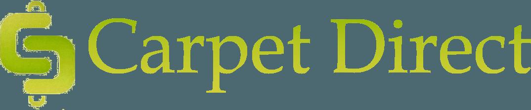 Carpet Sales Carpets Sikeston Mo