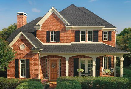 Roofer Roofing Contractor Urbandale Ia House Siding Roof Repair Replacement Company
