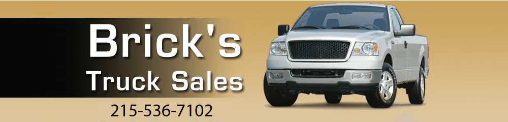 Truck And Van Sales Garden Center Quakertown Pa