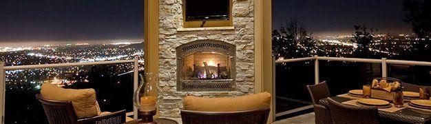 Indoor Fireplaces Electric Fireplaces Kalamazoo Mi