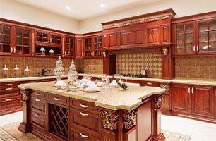 About Advantage Home Imp Inc Omaha Ne Room Additions