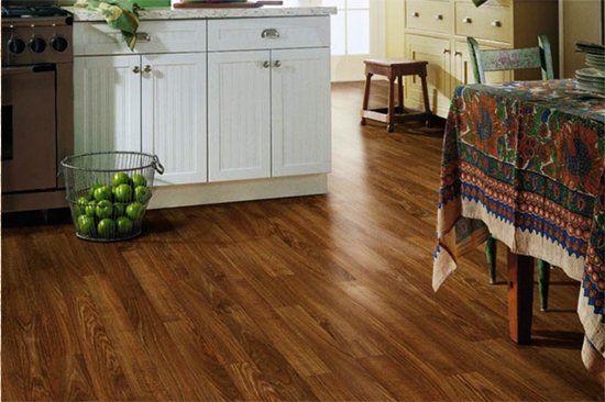 """Картинки по запросу """"linoleum flooring"""""""