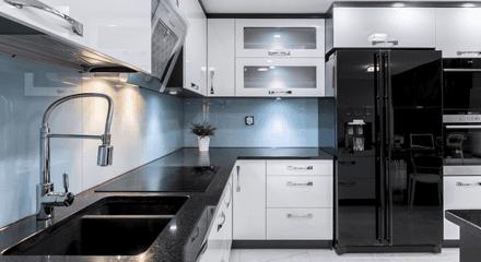 Superior Kitchen And Bath Kitchen Cabinets Terre Haute In