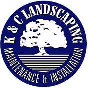 K Amp C Landscaping Landscaping Services Hoschton Ga