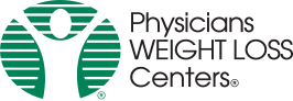 Physicians Weight Loss Centers Diet Altamonte Springs Fl