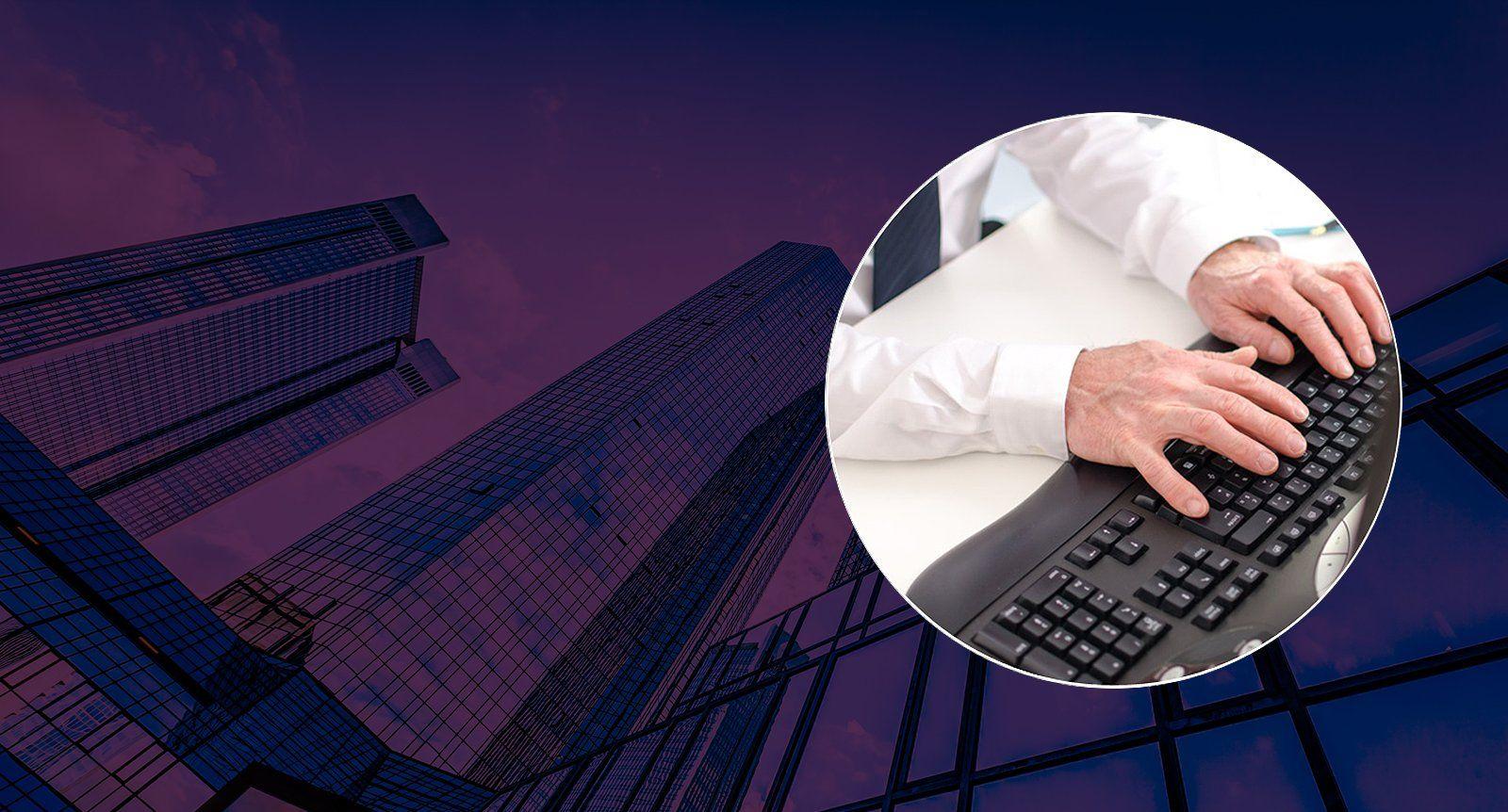Resume writing services huntsville alabama