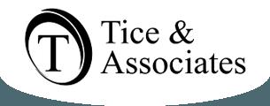 Tice & Associates Inc. | Electrical Utilities Products | Birmingham