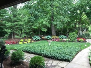 Lepore Landscaping Inc Tree Trimming Orland Park Il