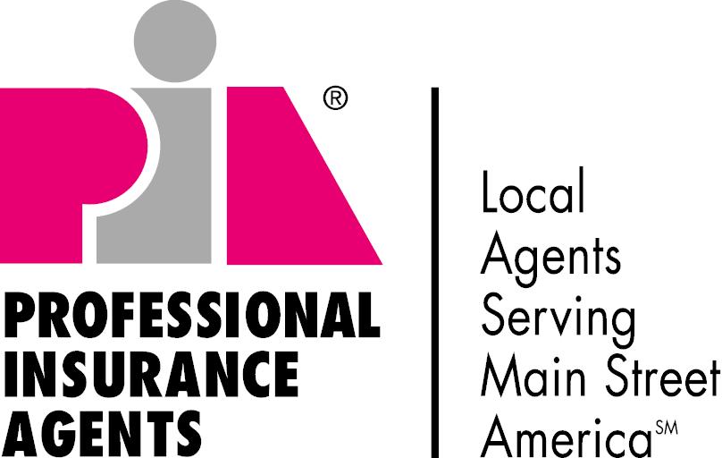 Klein Insurance Inc   Insurance Services   Hastings, NE
