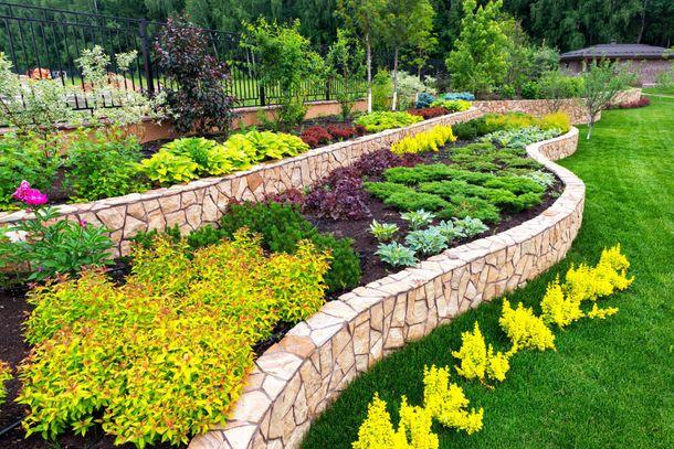 Pilgrims Landscape Landscape Design Hanover Ma