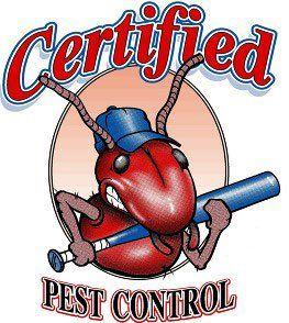Certified Pest Termite Control Cedar Rapids Ia