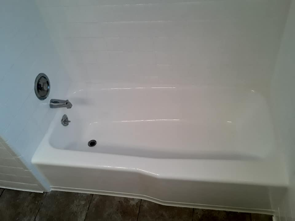 Inspirational Resurface Fiberglass Tub Gallery Of Bathtub Decoration