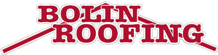 Bolin Roofing Inc_Logo