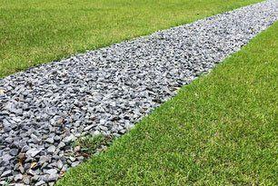 Rock Material Bellaire Tx Black Star Gravel Flex Base Limestone Houston