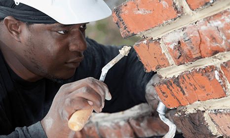 Affordable A 1 Roofing Tuckpointing Repairs Chicago Il