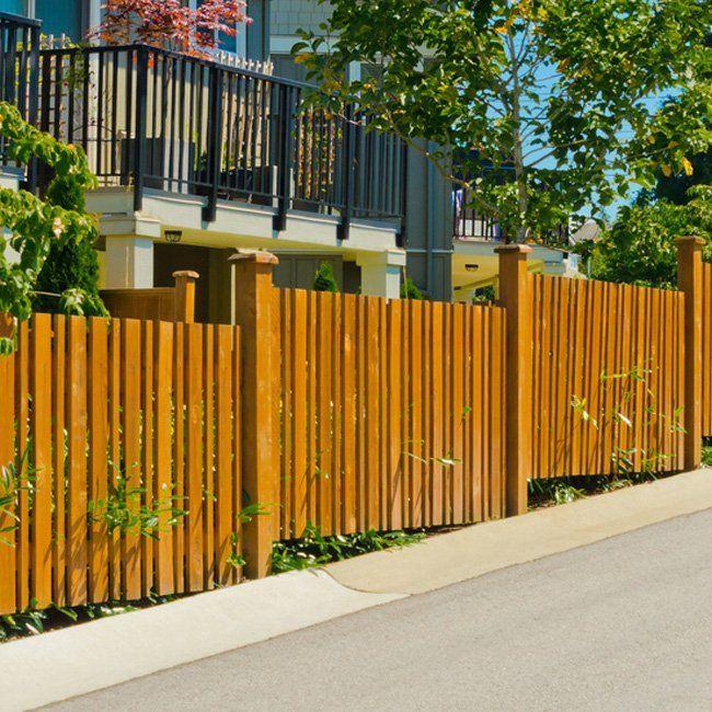 Allied Fence Tulsa | Fencing Contractor | Tulsa, OK