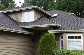 Roofing Company Bothell Wa Roofer Bellevue Sammamish Wa