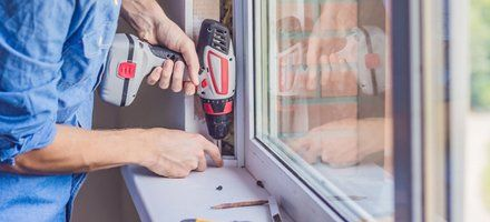 1st Choice Home Improvements Llc Greensburg Pa