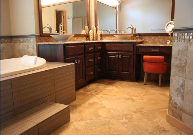 Kitchen And Bathroom Remodeling Fort Wayne In Auburn In Woodland Designs