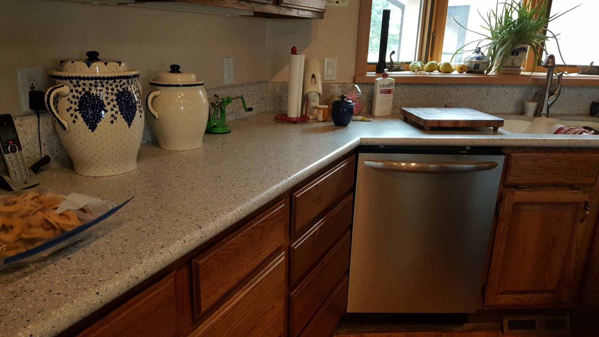 Kitchen Countertops | Kitchen Cabinets | Denver, CO