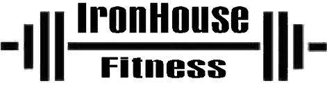 Fitness Training Center Marinette Wi Local Gym Health Club