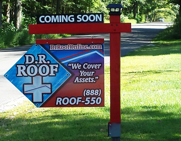 D R Roof Photo Gallery Bellingham Ma
