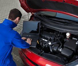 Southwest Automotive Inc Volvo Auto Repairs Houston Tx