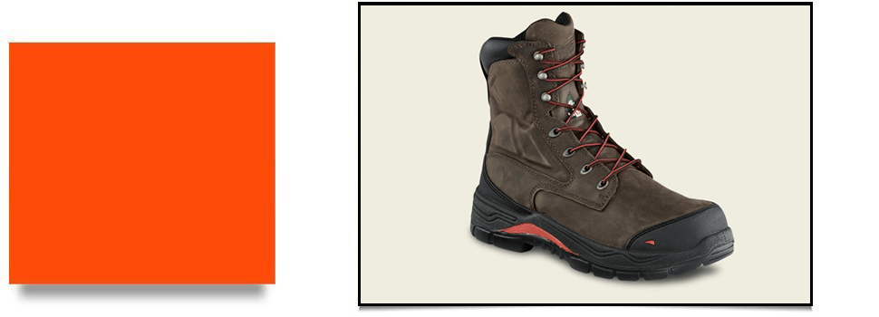Brooks Shoes \u0026 Repair - Waupun, WI