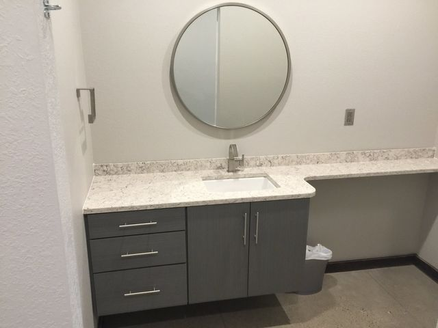 Bathroom Remodeling Glass Showers Fargo Nd