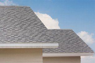 Shelton Roofing Llc Roofing Contractors Benton Ar
