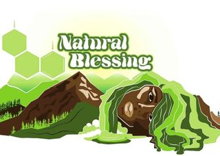 Natural Blessings